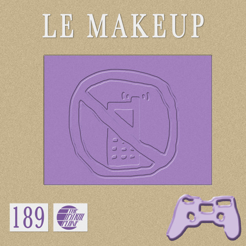 Le Makeup Mix For The Astral Plane