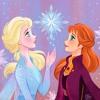 Frozen 2: Trailer Score Nightcore