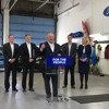 Ford government anti-carbon tax ad