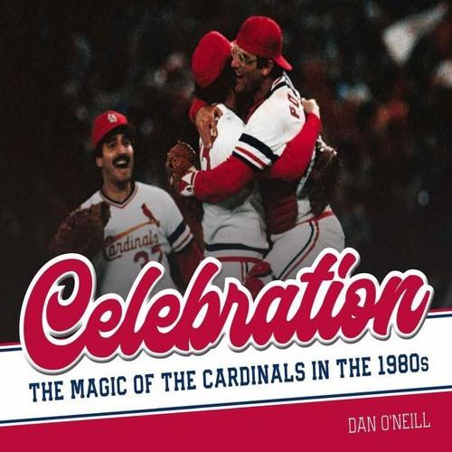 Dan O'Neill: 1980s Cardinals needed a book