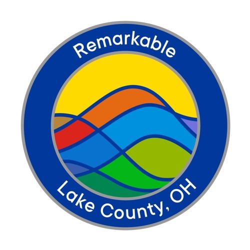 2019 Remarkable Lake County Radio Ads