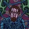 New Born - Feel Manipulated (Unreleased)