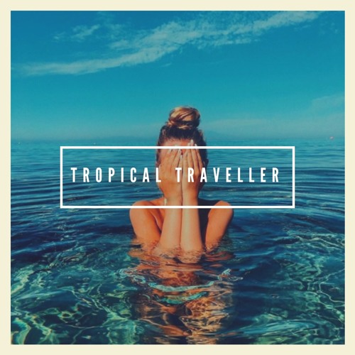 Tropical Traveller (Original Mix)