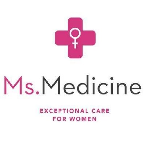 EP 235 | Ms.Medicine, an enhanced, concierge primary care model for women Dr. Lisa Larkin Part 2