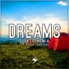 Elektronomia - Dreams (Ft. Joseph Feinstein)