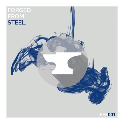 VA - Forged From Steel 2019 [LP]