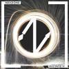 MixTape '02 by NexZone [TechHouse]