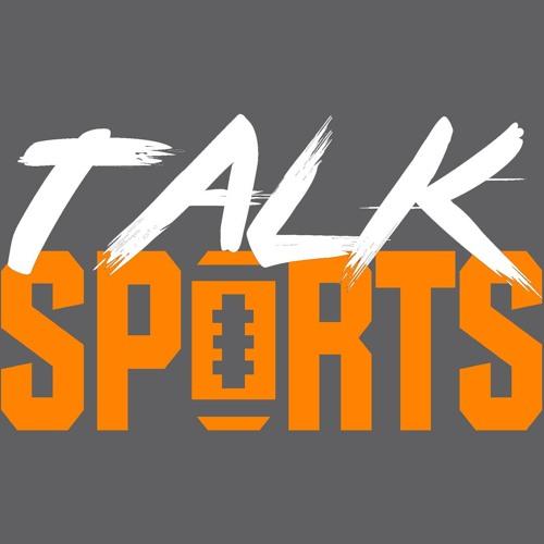 Talk Sports 4/17 Hr3: Joe Alleva Resigns at LSU & Overrated/Underrated