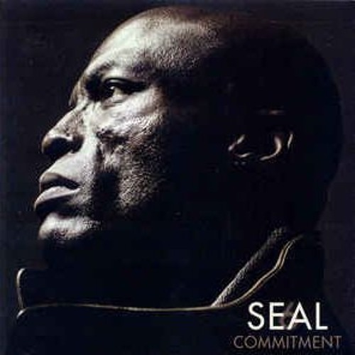 "Seal ""Best of Me"" (Radio UK Remix - Bill Hamel, AK1200, & Seth Vogt)"