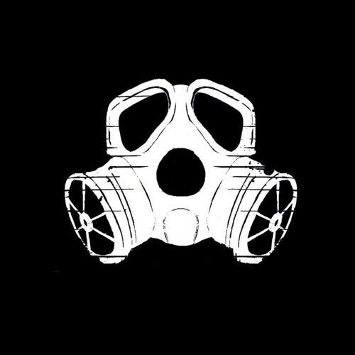 Siasia - Kombinat Podcast #17 (24.04.2019)