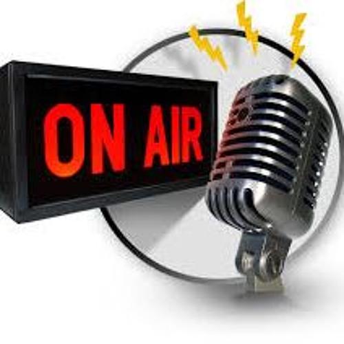 AUBRAC RADIO N°2