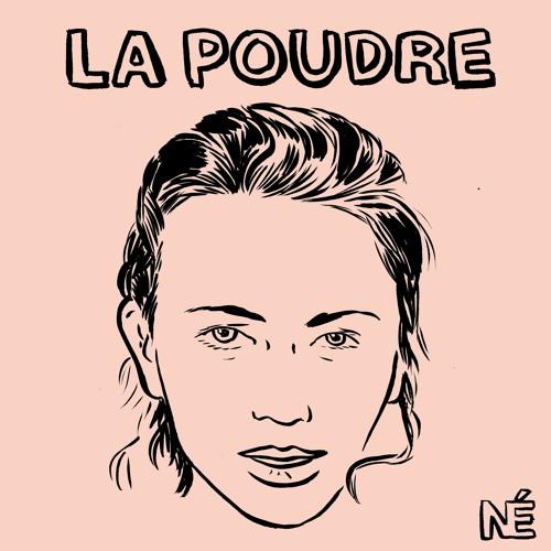 La Poudre - Épisode 48 - Chloé Delaume