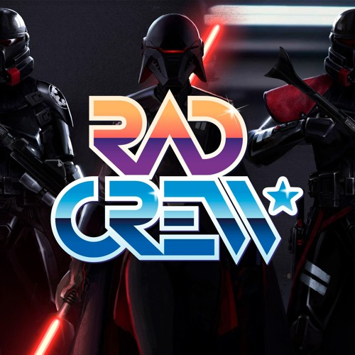 Rad Crew S17E15: Jedi Fallen Order, PS5, Yoshi's Crafted World, Hypnospace Outlaw