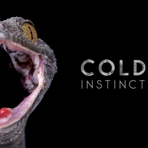 COLD INSTINCT Podcast