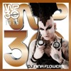 Download Nina Flowers - White Party Palm Springs Official 2019 Podcast Mp3