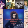 Ulimate Favourite Song Megamix