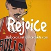 [FREE] Mac Miller x Chance The Rapper x Logic Type Beat 2019 - Rejoice l Hip Hop Soul Instrumental