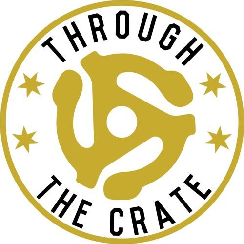 Episode 24 - Through the Speakeazy Crate
