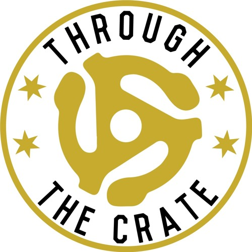Episode 22 - New Year, Same Crate