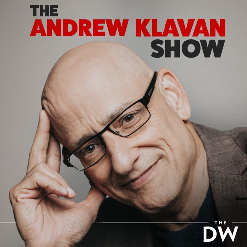 Ep. 691 - Trump has Destroyed the News Media