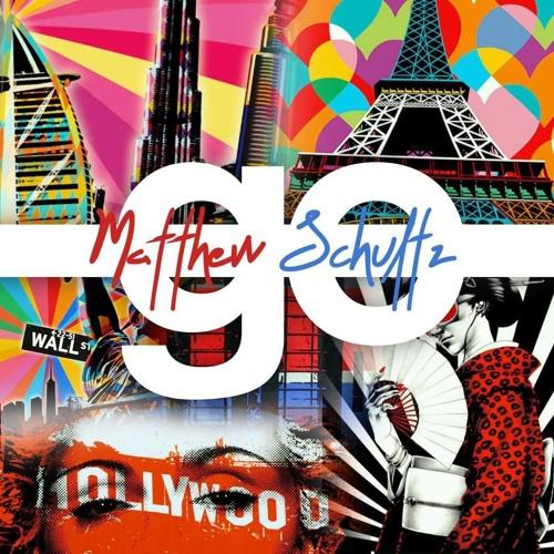 GO - Matthew Schultz