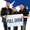 Full Show Replay - April 17th, 2019