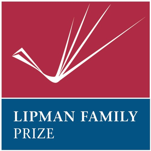 Lipman Family Prize Podcast with ACEV