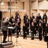 To Music (Suffolk Treble Choir)