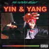 Download Yin & Yang -  The Future Kingz (Prod. by JoeMay) Mp3