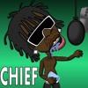 Cdot Honcho X Chief Keef X DP Beats Type Beat - Foolio (Prod. Aye-YD)
