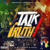 GazaPriince - Talk Truth Dancehall Mix 2019 [Alkaline,Popcaan,Mavado,Vybz Kartel]