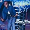 SOUND OF JOY - Femi Felix