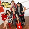 Better Together - Ross Lynch (Austin & Ally)
