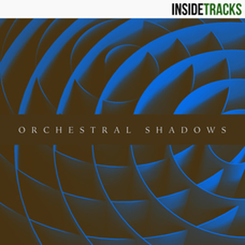 Orchestral Shadows