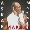 Kuluc iyo Magool - Muusanaaw