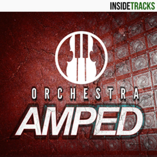 Orchestra Amped