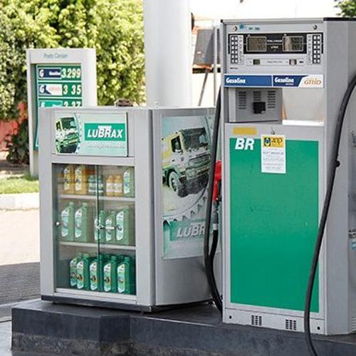 Petrobras mantém alta do diesel e caminhoneiros podem anunciar greve em 21 de maio