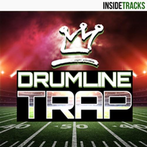 Drumline Trap