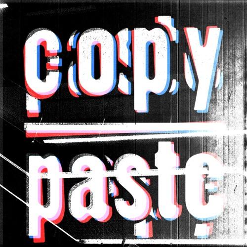 copy/paste175: the HIT mix