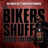 The Bikers Shuffle (Radio Edition) without Club Names Line Dance