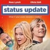 Download Locked Out Of Heaven - Ross Lynch & Olivia Holt (Status Update) Mp3