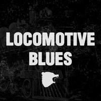 Locomotive Blues