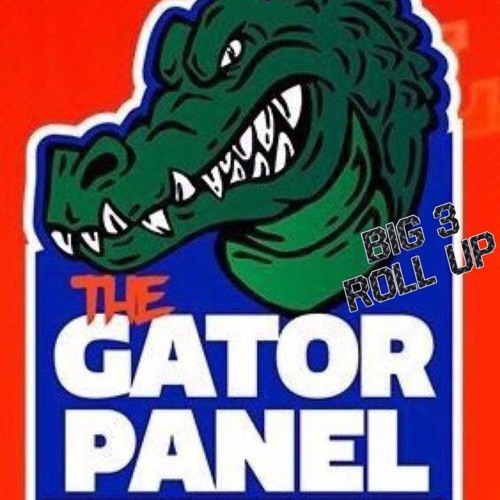 The Gator Panel: Spring Review