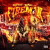 NBA Youngboy & Chief Keef - Fireman Prod By.Tay Keith