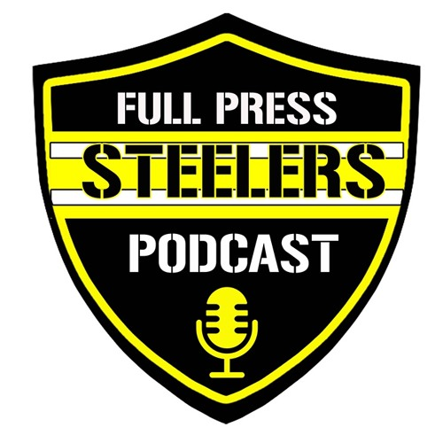 FPC Steelers Podcast - Would you trade up for Devin Bush?