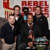 RFR: Live on the South Side: Star Wars Celebration Chicago