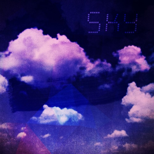 Sky (Remastered)