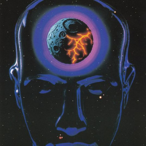 Dj Renigade - Tramadol Haze [Catatonic Schizophrenic D FX]
