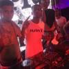 MT - ESSA NOITE VAI SER FODA {LANÇAMENTO} ((DJ GLM )) FAIXA DO PODCAST 001