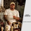 MC Davi MC Don Juan - Olha Eu De Meiota, Elas Fazem Fiu Fiu (DJ Perera -2019)